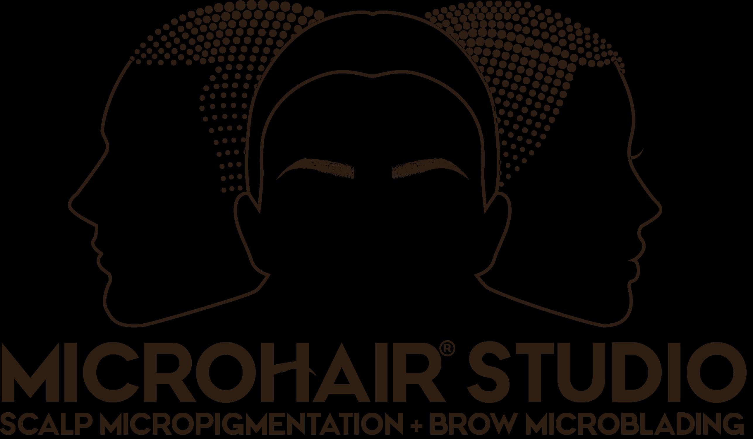 MicroHair Studio